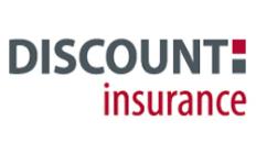 Discount Insurance caravan insurance