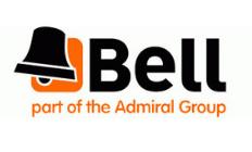 Bell car insurance
