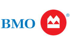 BMO small business loan review