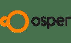 Osper