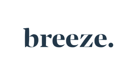 Breeze disability insurance review 2021