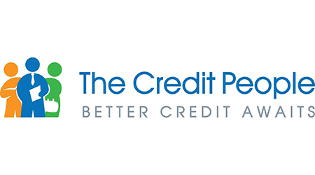 The Credit People review