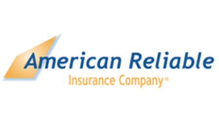 American Reliable motorcycle insurance review