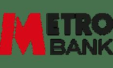Metro Bank Business