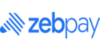 Review: Zebpay cryptocurrency exchange