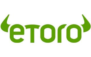 eToro Free Stocks