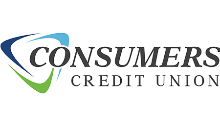 Consumers Credit Union Rewards Checking account review