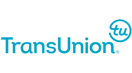 TransUnion credit score and monitoring review