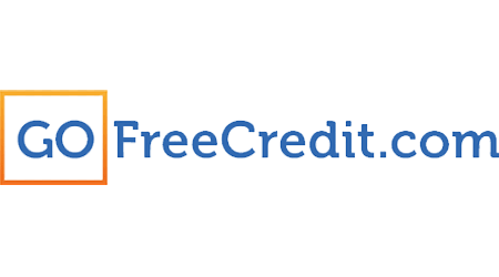 GoFreeCredit.com credit score and monitoring review