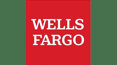 Wells Fargo Platinum Savings Account review
