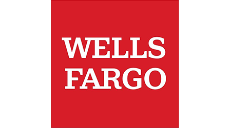 Wells Fargo Opportunity Checking account review