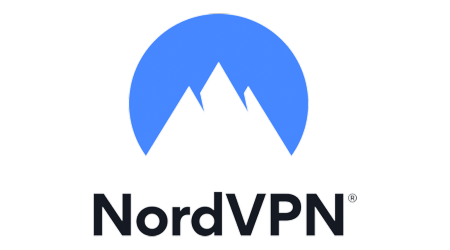 NordVPN Review 2021: Price, benefits and promo codes