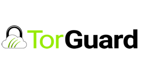 TorGuard VPN   Price, plans and features for August 2021