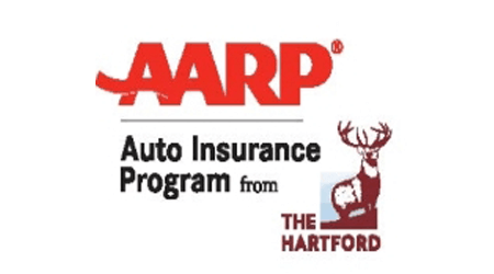 The Hartford commercial auto insurance review Aug 2021