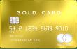 Luxury Card Mastercard® Gold Card™ logo
