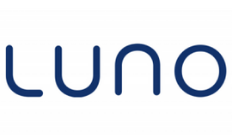Luno cryptocurrency exchange – October 2021 review