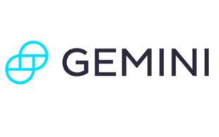 Gemini digital asset exchange – review October 2021