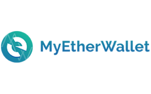 MyEtherWallet for ETH and ETC – July 2021 review