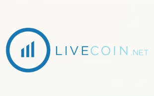 Livecoin cryptocurrency exchange review