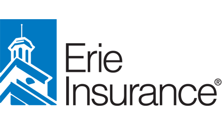 Erie car insurance review 2021