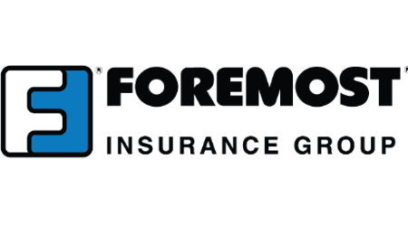 Foremost motorcycle insurance review Jul 2021