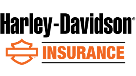 Harley-Davidson motorcycle insurance review Oct 2021