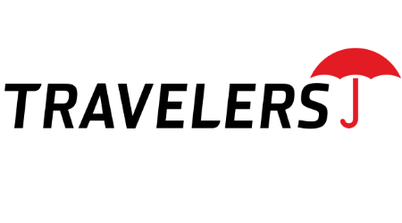 Travelers commercial auto insurance review Jul 2021