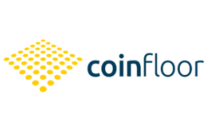 Coinfloor cryptocurrency exchange review