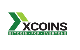 Get bitcoin with a credit card at xCoins – October 2021 review