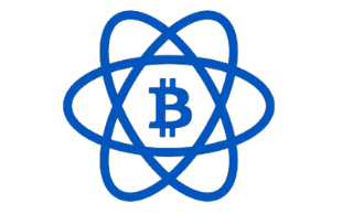 Electrum bitcoin wallet review