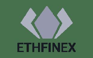 Ethfinex exchange review