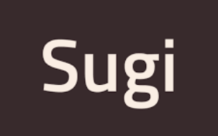 Sugi cryptocurrency card wallet – June 2021 review