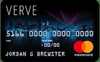 Verve Mastercard®