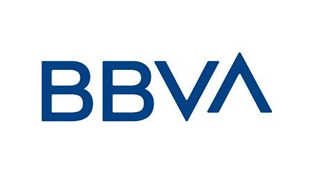 BBVA Online Checking logo