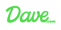 Dave overdraft app review
