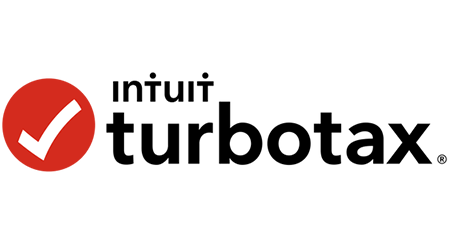 Review of Intuit TurboTax software for tax return preparation