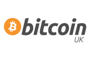 Review: Bitcoin UK cryptocurrency exchange
