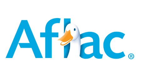 Aflac life insurance review 2021