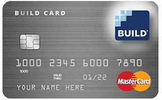 Review: The Build Card