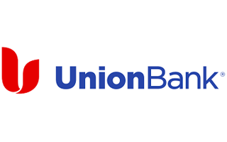Union Bank® Secured Visa® Credit Card review