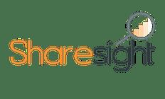 Sharesight review
