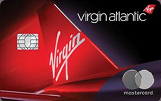Virgin Atlantic World Elite Mastercard® review
