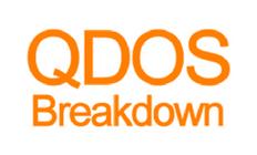 QDOS Breakdown cover