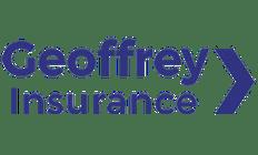 Geoffrey Insurance