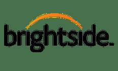Brightside Insurance motorbike insurance