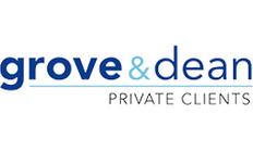 Grove & Dean Private Clients