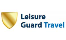 Leisure Guard
