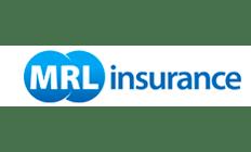 MRL Insurance