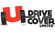 U-Drive Cover