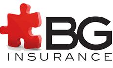 BG Insurance car insurance